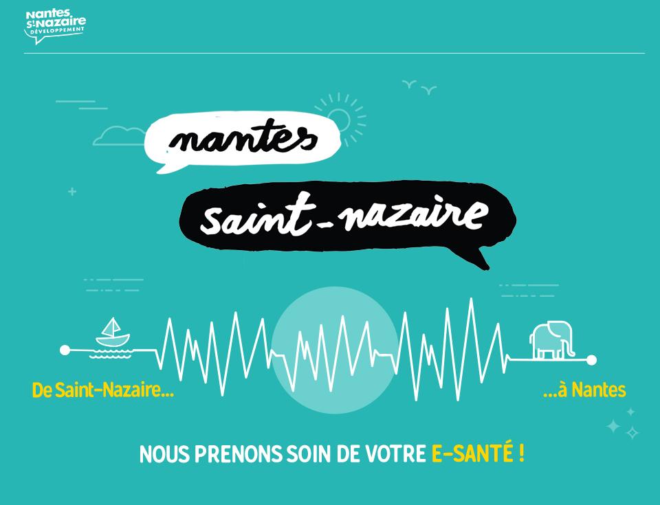 Nantes St-Nazaire