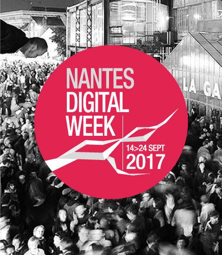 digital week